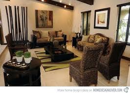 asian themed living room best living rooms ideas on living room decor  silver kids decor and . asian themed living room ...