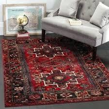 nourison area rugs jaipur ja36 red best red area rugs ideas on red blood red color nourison area rugs jaipur ja36 red