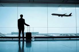 deducting travel expenses