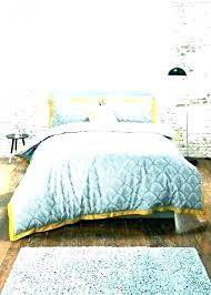 mustard yellow duvet grey and yellow duvet cover teal and yellow bedding furniture amazing mustard grey mustard yellow duvet mustard yellow duvet cover
