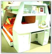 Image Murphy Bed Ikea Loft Bed Desk Bed Combo Loft Bed Desk Combo Loft Bed Desk Combo Furniture Bed Bunk Bed Desk Bed Combo Ikea Loft Bed Reviews Ikea Loft Bed Ikea Loft Bed Desk Bed Combo Loft Bed Desk Combo Loft Bed Desk Combo