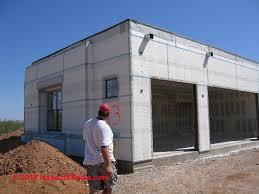 exterior foam board stucco. exterior stucco \u0026 eifs wall system installation, inspection, diagnosis, repair foam board
