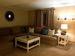 best paint for wallsApartments  Ravishing Images About Valspar Paint Brown Tan Colors
