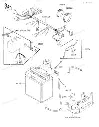 Kawasaki bayou 220 electrical diagram car interior design 1994 wiring diagram