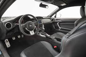2018 subaru brz interior. contemporary 2018 3  75 with 2018 subaru brz interior s