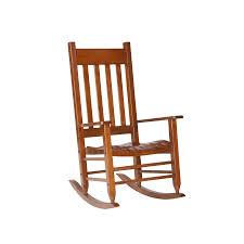 livingroom rocking chairs at garden treasures patio chair com low outdoor wooden t