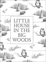 nav little house coloring book main photo cover nav nav nav