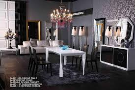 dining room tables las vegas. Dining Room Table Buying Guidelines Tables Las Vegas
