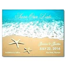 Free Save The Date Birthday Templates Free Save The Date Cards For Weddings Templates Zbiztro Com