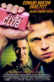 phantasma the phantasm of revolution from fight club to mr robot they both form an underground fight club that becomes the first step in a revolutionary project targeted at the destruction of society
