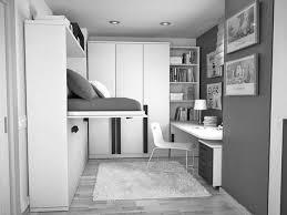 Small Modern Bedroom Decorating Small Bedroom Ideas Ikea Laptoptabletsus
