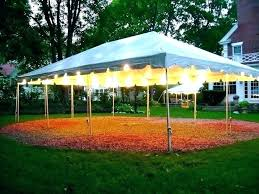 diy backyard tent backyard tent backyard tent for party outdoor party tents al best canopy tent