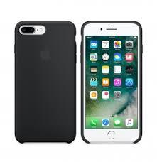 Купить <b>Чехол</b>-<b>обложка Apple Smart</b> Cover для iPad Air желтый по ...