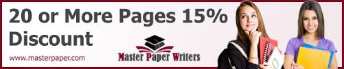 trustworthy websites that write papers for you websites that write papers