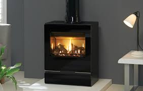 modern gas stoves. Riva Vision Medium Gas StoveView Product Modern Stoves