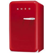 Risultati immagini per frigoriferi smeg