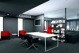 design an office space. Office Plain Design Space Online 2 An