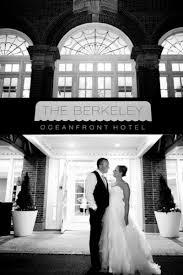 Berkeley Oceanfront Hotel Weddings Get Prices For Jersey Shore