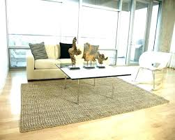 burlap area rug jute area rugs medium size of area rugs coffee tables burlap area rug