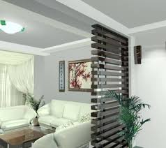 dining room partition design living room partition popular with photo of living room property new in design drawing room and dining room partition designs