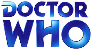 Image - Doctor who logo 1996.png | Logopedia | FANDOM powered by Wikia