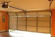 liftmaster garage door opener 1 2 hp. Staggering Liftmaster 1 2 Hp Belt Drive Garage Door Opener 3 YouTube