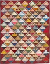 Lady of the Lake Quilt -- great carefully made Amish Quilts from ... & Lady of the Lake Quilt -- great carefully made Amish Quilts from Lancaster  (hs6229) | Quilts Lady of the Lake | Pinterest | Lancaster, Lakes and Half  square ... Adamdwight.com