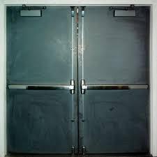 212 960 8244 dori doors security inc interior and exterior doors