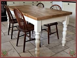 pine dining room sets. Fine Dining Rustic Plank Painted Pine Dining Table To Room Sets O