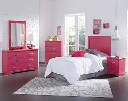 hot pink bedroom furniture. Bedroom Pink Hearth Love Shape Decal Purple Fur Rug Beside Study Table Cabinet Above Bed Hot Furniture A