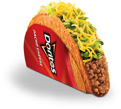 taco bell tacos png.  Taco Itu0027s Free Taco Season The 2018 World Series StealATaco Deal Is In Full  Swing Inside Taco Bell Tacos Png U