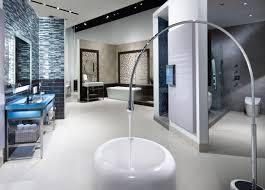 pirch san diego office. Designer Bathroom Showroom Pirch San Diego Office