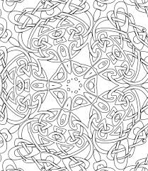 Advanced Color Pages Advanced Coloring Pages For Adults Advanced