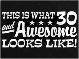 30th Birthday Quotes Cool 48 Lighthearted 48th Birthday Quotes EnkiQuotes