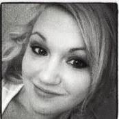 Alicia Loeffler (foreverfunn) - Profile | Pinterest