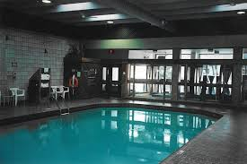 swimming pool centre painting