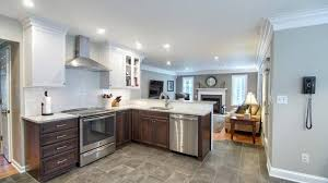 Kitchen Design Saratoga Springs Ny