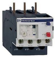 lrd06 schneider electric overload relay tesys d iec 1 a overload relay tesys d iec 1 a 1 7 a 600 v 440 v lrd series