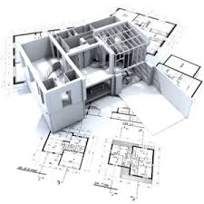 Circulation Plan  Credit Manley Architecture Group  Universal Aging In Place Floor Plans