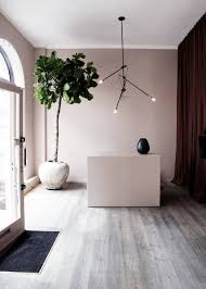Small Picture Top 25 best Blush walls ideas on Pinterest Blush bedroom Rose