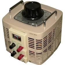 <b>Автотрансформатор Ресанта ЛАТР</b> TDGC2-0,5 - цена, отзывы ...
