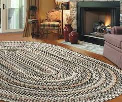 contact us locate a dealer special announcement braided rugs