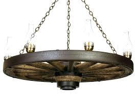 wagon wheel chandeliers lantern reion cast wagon wheel wagon wheel light fixture lantern reion cast wagon