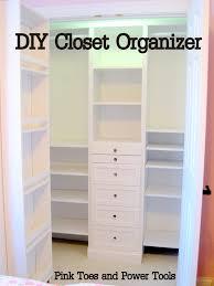 closet organizers target cloth closets clothes storage clothing shelf organizer