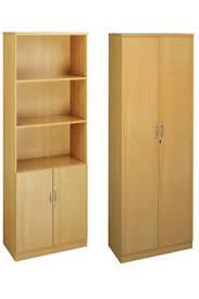office cupboard designs. Office Chairs Desks Cupboard Designs I