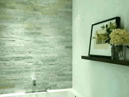 faucet dryer vent outside covers stone bathroom floor bathroom shower head attachment for bathtub faucet