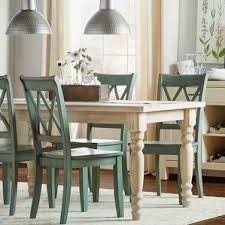 Small Picture White Kitchen Dining Tables Youll Love Wayfair