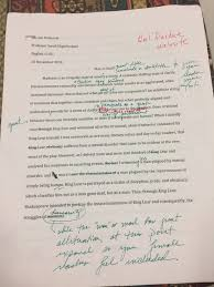 artifact research essay tech mahara essay corrections jpg