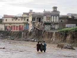 s worst disaster summer floods insider floods