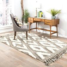 flat weave area rugs tarmac flat weave area rug flat woven area rugs canada